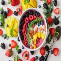 5 Tips voor een gezond ontbijt die u zullen helpen gewicht te verliezen