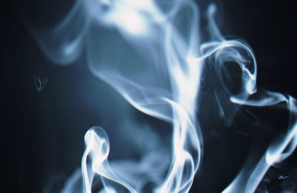 Manieren om te stoppen met roken