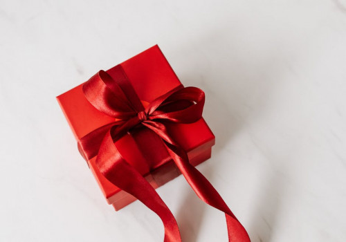 Hoe geef je een reis cadeau?
